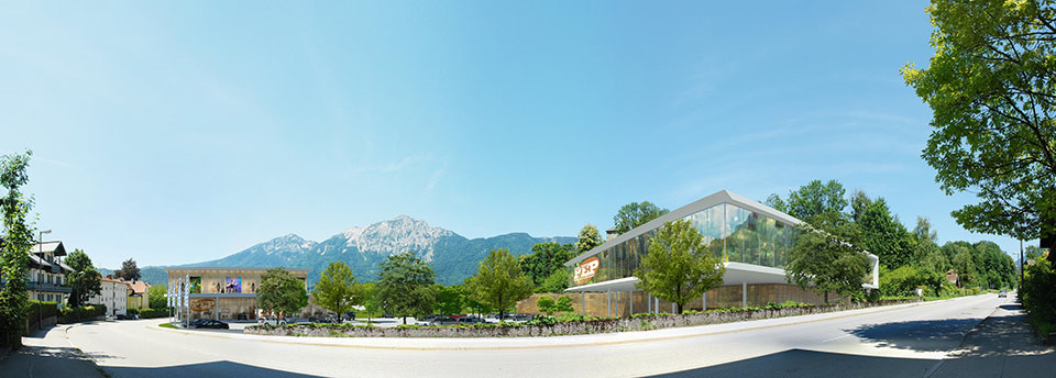 FMZ-Bad-Reichenhall_pano_scaled960