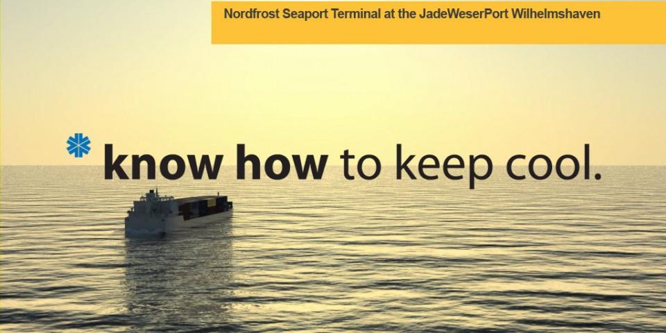 JWP-NORDFROST_keyframe027-960x480_c