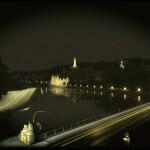 Landsberg leuchtet mit Lampl Licht
