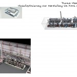 3D im Maschinenbau