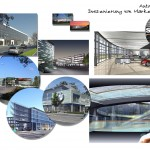 3D-Visualisierung spezial