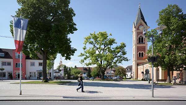 noescherplatz_sued