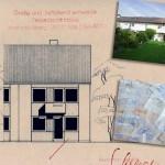 REH Sanierung - Plan-Stand