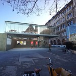 Bürgerbüro Marienhof